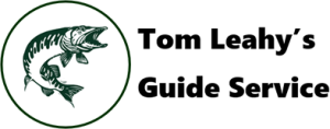 Tom Leahy's Guide Service