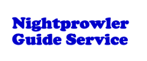 Nightprowler Guide Service