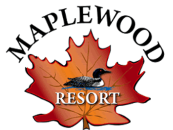 Maplewood Resort