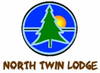 North Twin Lodge