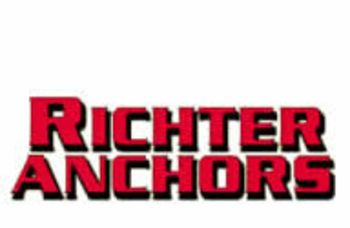 Richter Anchors