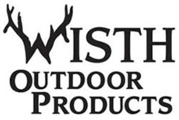 Wisth Outdoor Products LLC