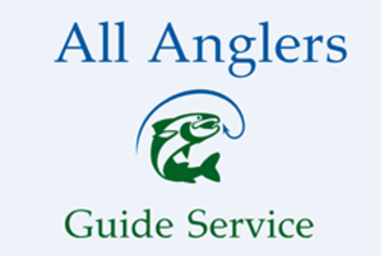 All Anglers Guide Service