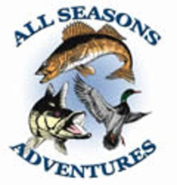 All Seasons Adventures in Wisconsin