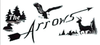 The Arrows Resort