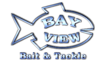 Bay View Bait & Tackle