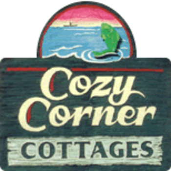 Cozy Corner Cottages