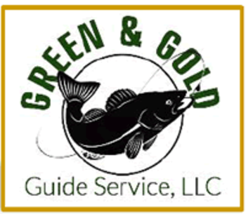 Green & Gold Guide Service
