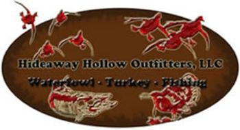 Hideaway Hollow Outfitters