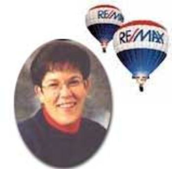 RE/MAX - Julie Alibrando