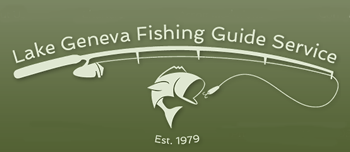 Lake Geneva Fishing Guides