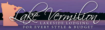 Lake Vermilion Resort & Tourism Association