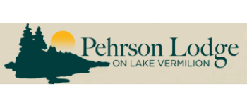 Pehrson Lodge On Lake Vermilion