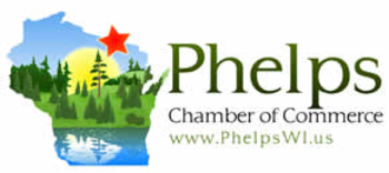 Phelps Chamber of Commerce