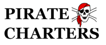 Pirate Charters