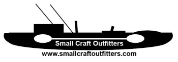 Small Craft Outfitters LLC