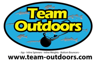 Team Outdoors Guide Service