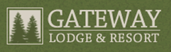 Gateway Lodge & Resort