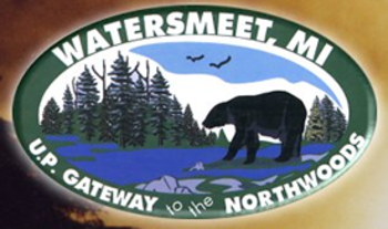 Watersmeet Chamber of Commerce
