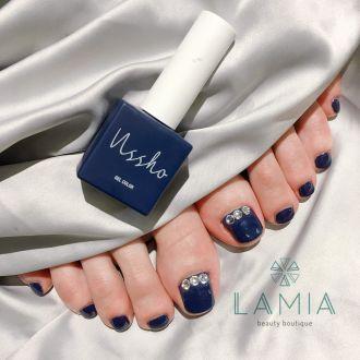Nails chân ✨