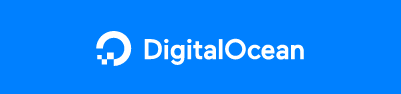 logo-moi-cua- digital-ocean