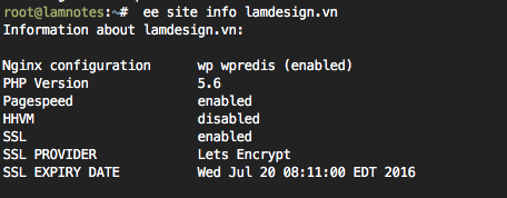 Lets-Encrypt-Free-SSL-Certificate-3