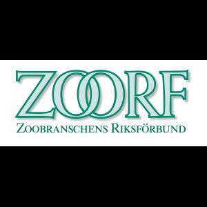 Zoobranschens Riksförbund