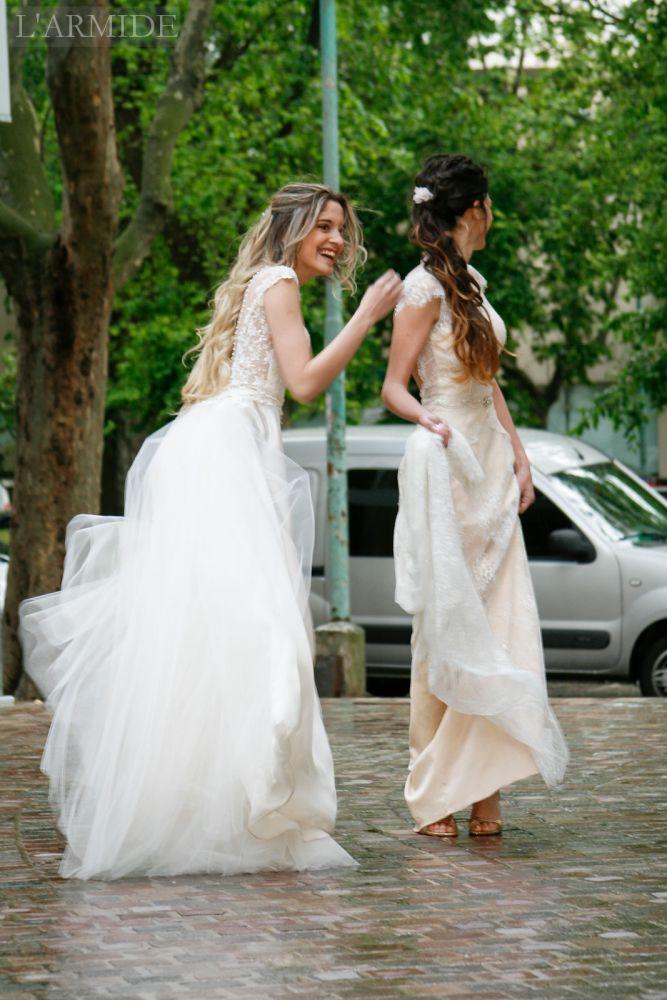 vestido-de-novia-buenos-aires-argentina-alma-fabiana-20171103-_MG_2285.jpg