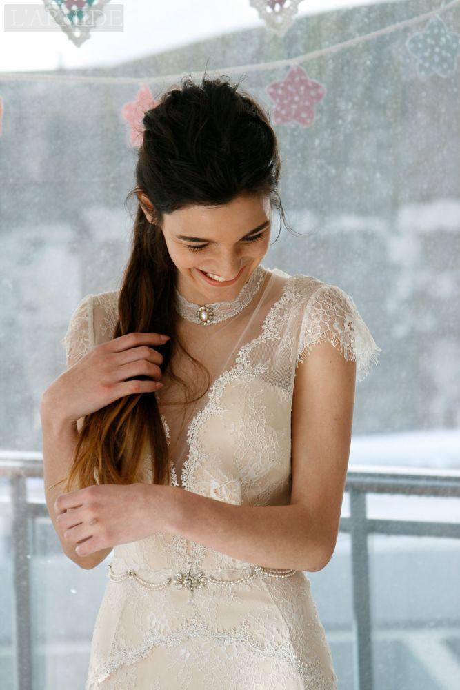 vestido-de-novia-buenos-aires-argentina-alma-fabiana-20171103-_MG_2342.jpg