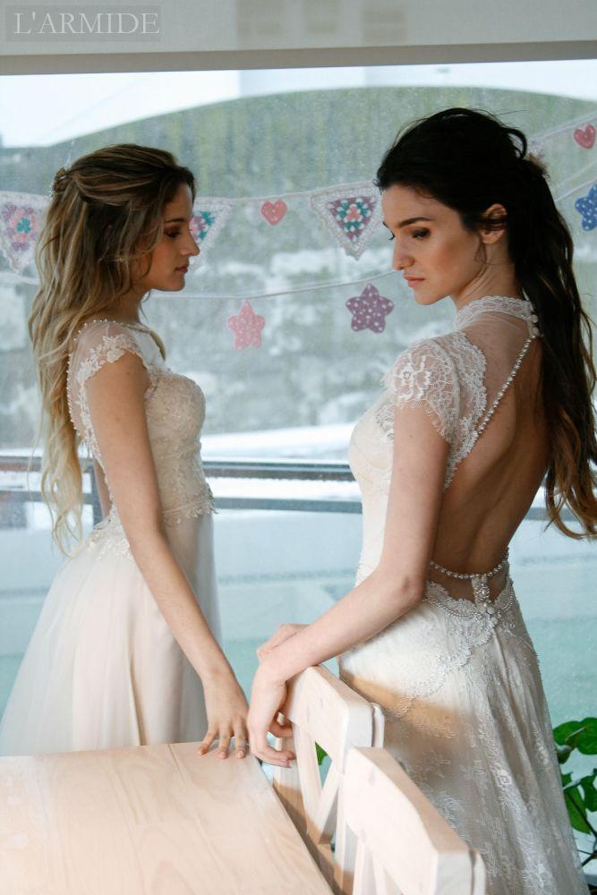 vestido-de-novia-buenos-aires-argentina-alma-fabiana-20171103-_MG_2304.jpg