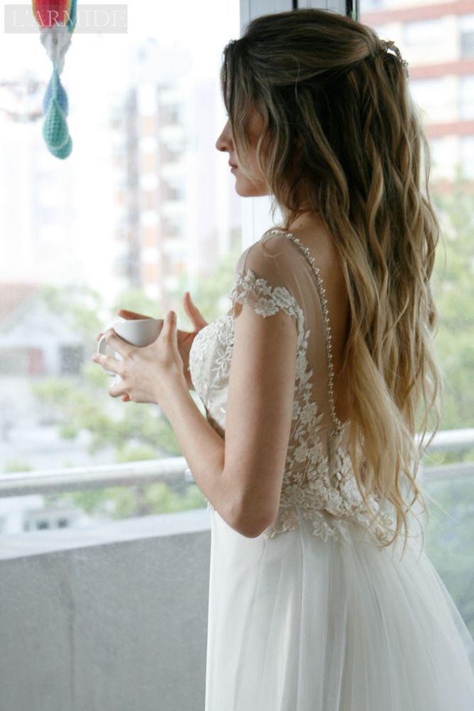 vestido-de-novia-buenos-aires-argentina-alma-fabiana-20171103-_MG_2324.jpg