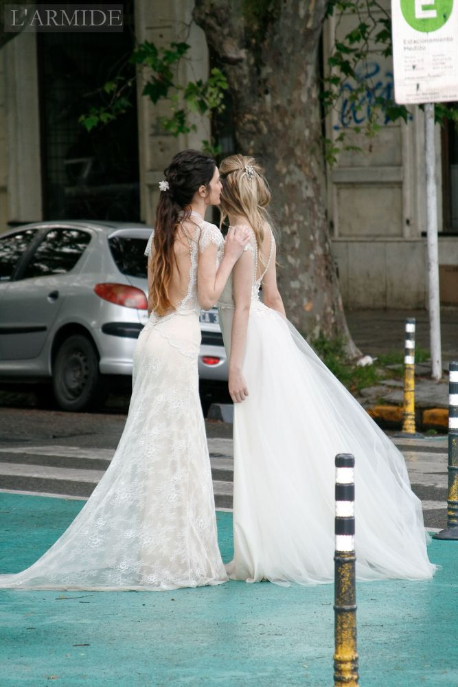 vestido-de-novia-buenos-aires-argentina-alma-fabiana-20171103-_MG_2408.jpg