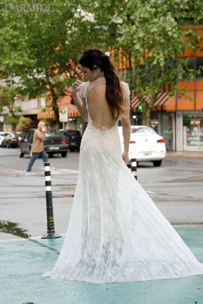 vestido-de-novia-buenos-aires-argentina-alma-fabiana-20171103-_MG_2369.jpg