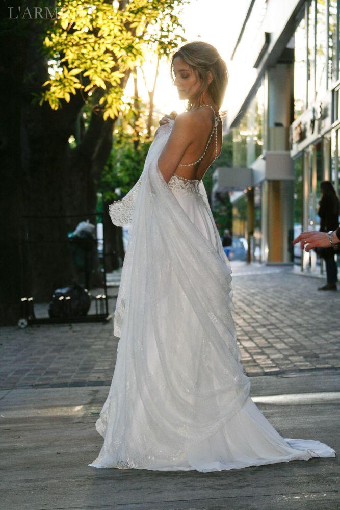 vestido-de-novia-buenos-aires-argentina-alma-fabiana-20171103-_MG_2548.jpg