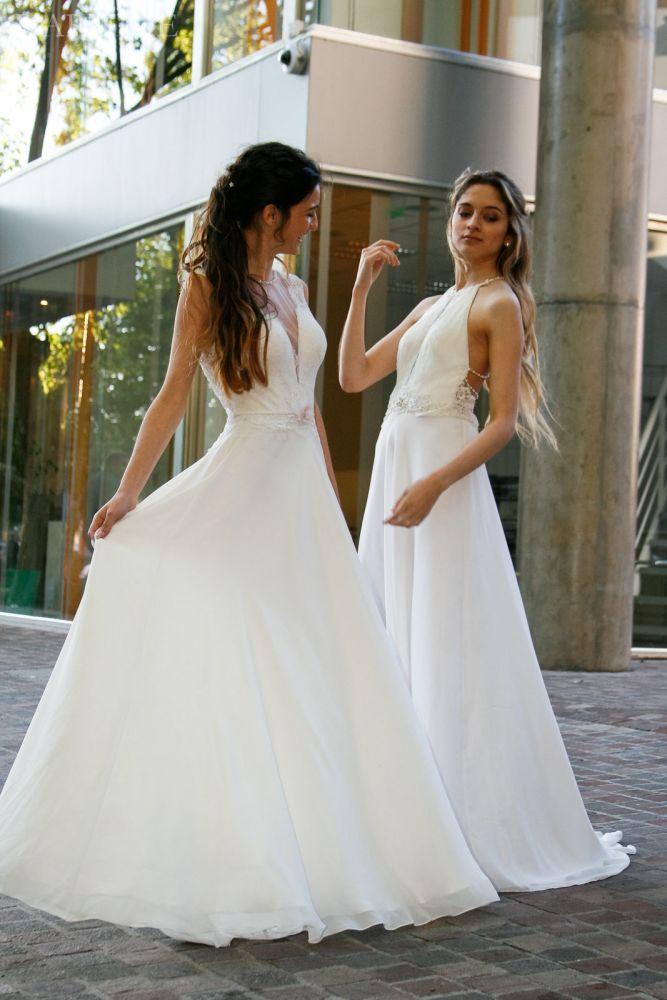 vestido-de-novia-buenos-aires-argentina-alma-fabiana-20171103--_MG_2509.jpg