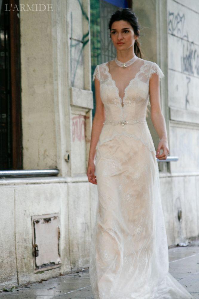 vestido-de-novia-buenos-aires-argentina-alma-fabiana-20171103-_MG_2349.jpg