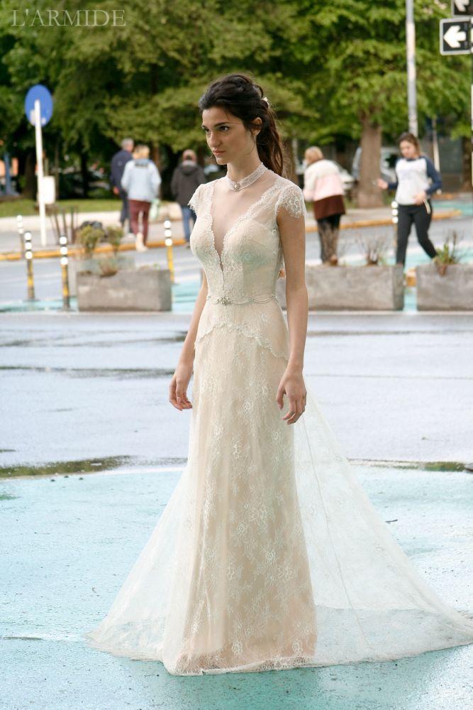 vestido-de-novia-buenos-aires-argentina-alma-fabiana-20171103-_MG_2360.jpg