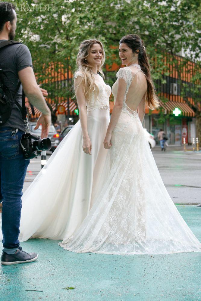 vestido-de-novia-buenos-aires-argentina-alma-fabiana-20171103-_MG_2400.jpg