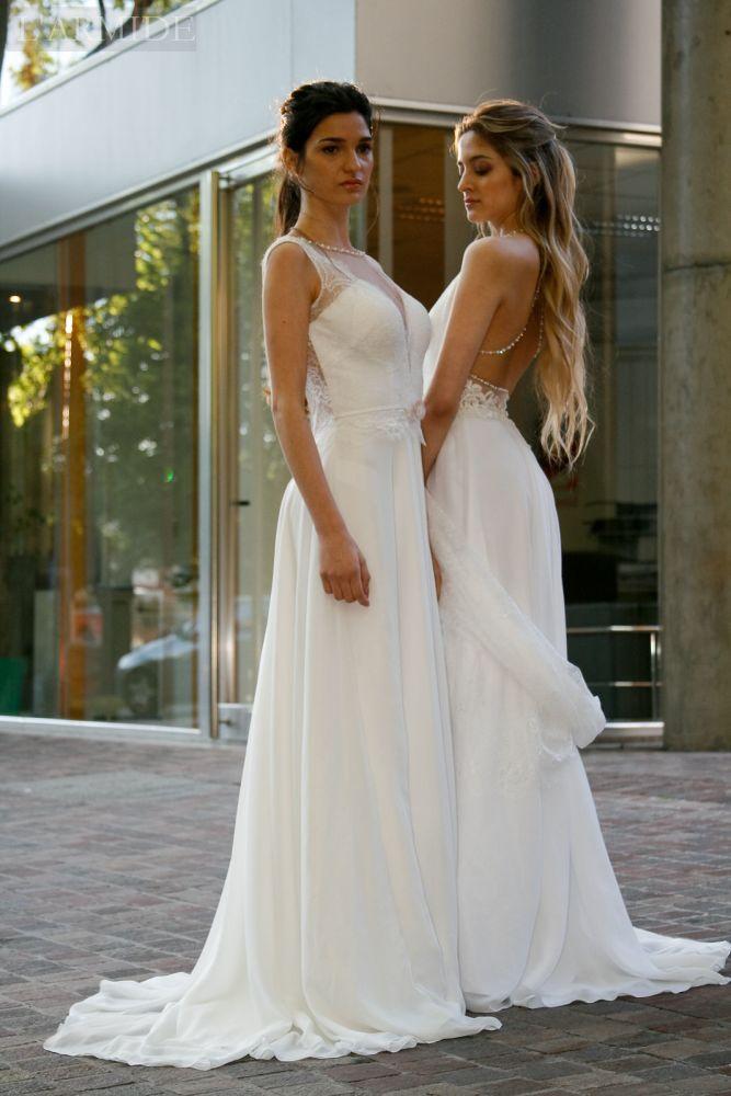 vestido-de-novia-buenos-aires-argentina-alma-fabiana-20171103-_MG_2484.jpg