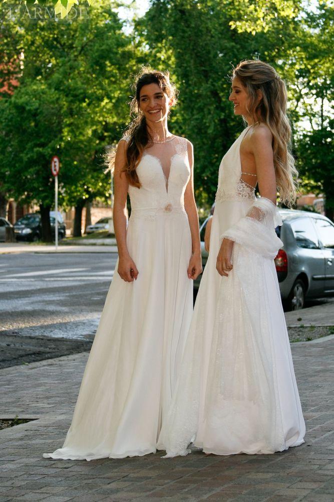 vestido-de-novia-buenos-aires-argentina-alma-fabiana-20171103-_MG_2475.jpg