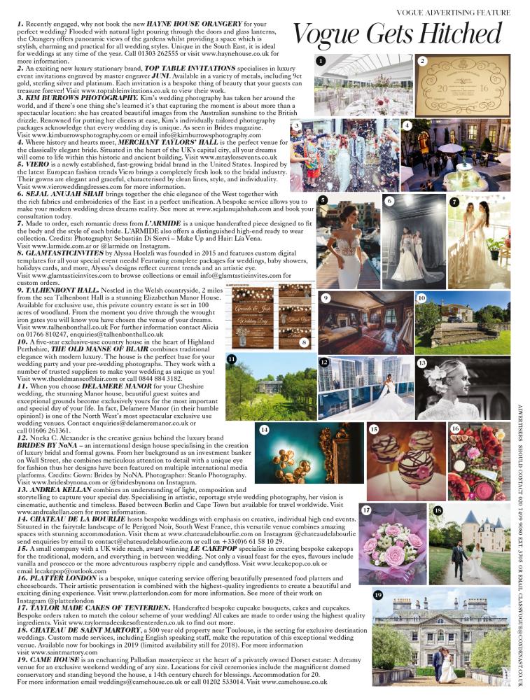 Vogue_Gets-Hitched-larmide-363_Vogue_Gets_Hitched_-_copia.png