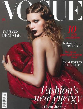Vogue-says-I-do-larmide-cover_-_copia.png