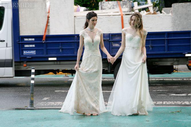 vestido-de-novia-buenos-aires-argentina-alma-fabiana-20171103-_MG_2430.jpg