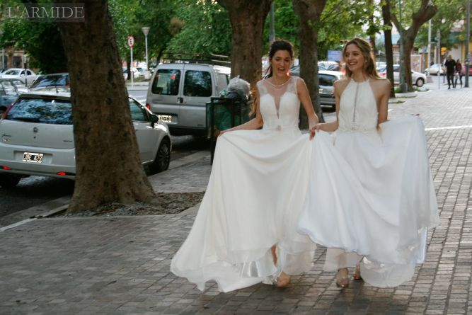 vestido-de-novia-buenos-aires-argentina-alma-fabiana-20171103-_MG_2560.jpg