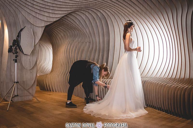 vestido-de-novia-buenos-aires-argentina-larmide-nubilis-58-41308675_10155698686123314_7843532085556936704_n_-_copia.jpg
