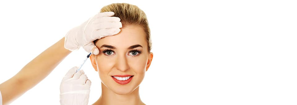 The Career Advantages Of Botox Laseraway