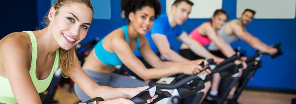 People-in-a-spin-class_nxuplg