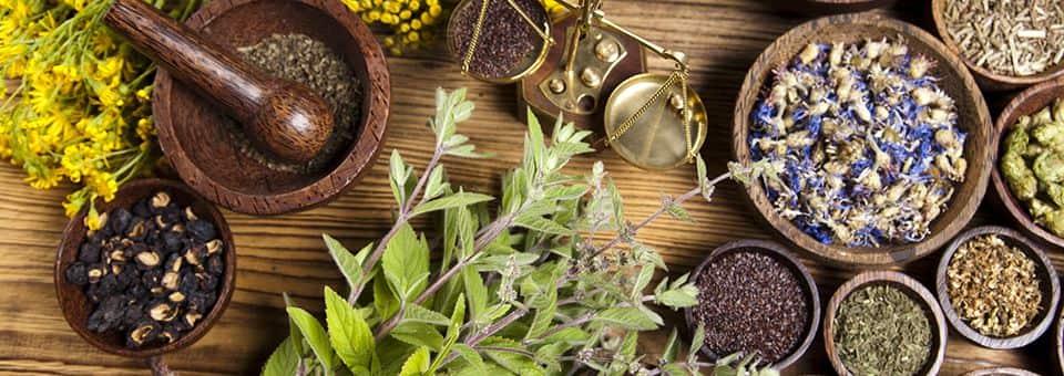 natural-skincare-herbs_z8usmf