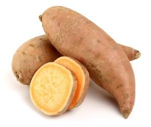 sweet_potato_fejyju