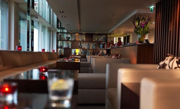 Royal Garden Hotel London from 210 lastminutecom